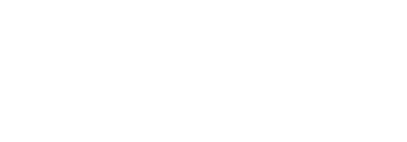 thai-massages.eu