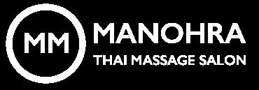 Massage happy thai bratislava Najlepšie thajské