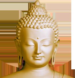 thai-massages.eu